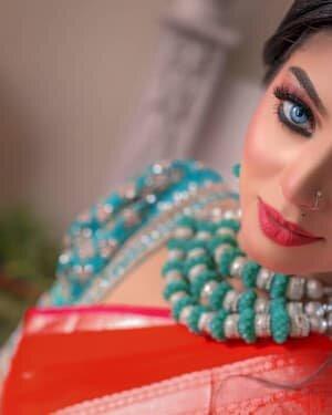 Sanam Shetty Latest Photos | Picture 1783595