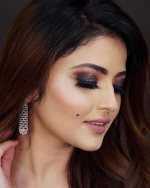 Shirin Kanchwala Latest Photoshoot | Picture 1783422