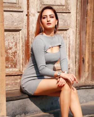 Zaara Yesmin Latest Photos | Picture 1782962