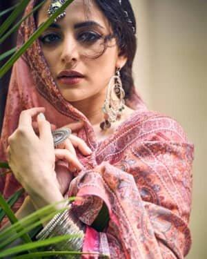 Zoya Afroz Latest Photos | Picture 1784037