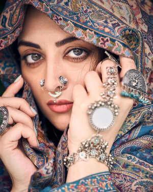 Zoya Afroz Latest Photos | Picture 1784038