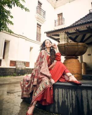 Zoya Afroz Latest Photos | Picture 1784034