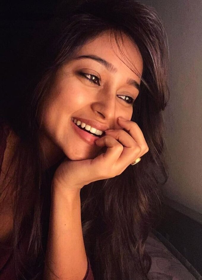 Actress Akriti Singh Hot Photoshoot   Picture 1784501