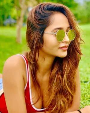 Actress Akriti Singh Hot Photoshoot | Picture 1784429