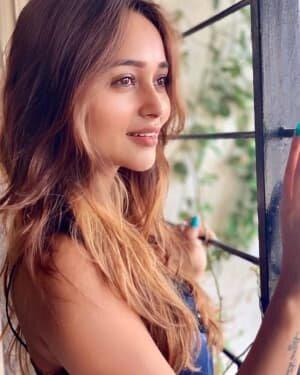 Actress Akriti Singh Hot Photoshoot | Picture 1784432