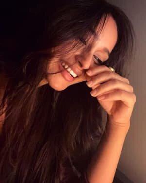 Actress Akriti Singh Hot Photoshoot | Picture 1784500