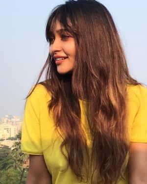 Actress Akriti Singh Hot Photoshoot   Picture 1784416