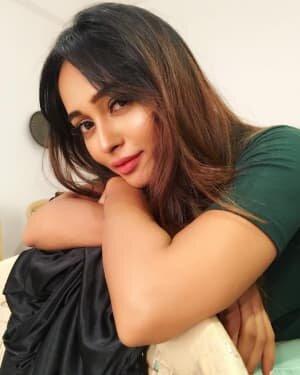 Actress Akriti Singh Hot Photoshoot   Picture 1784415