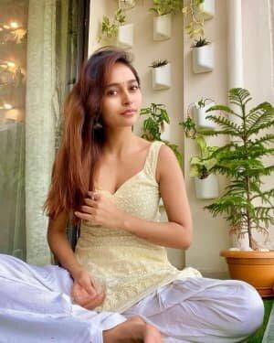 Actress Akriti Singh Hot Photoshoot | Picture 1784434