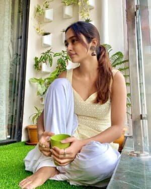Actress Akriti Singh Hot Photoshoot | Picture 1784433