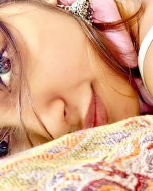 Actress Akriti Singh Hot Photoshoot   Picture 1784412