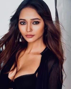 Actress Akriti Singh Hot Photoshoot | Picture 1784496
