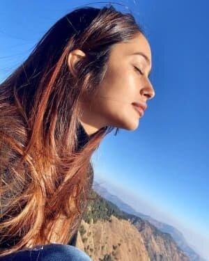 Actress Akriti Singh Hot Photoshoot | Picture 1784486