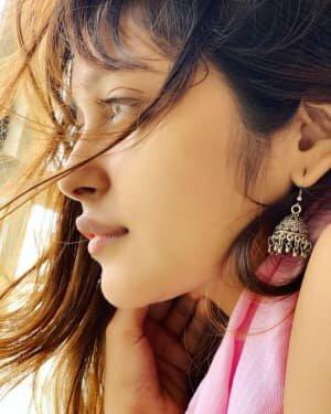 Actress Akriti Singh Hot Photoshoot   Picture 1784413