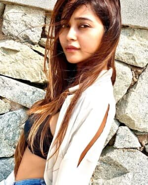 Actress Akriti Singh Hot Photoshoot | Picture 1784428