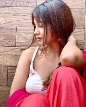 Actress Akriti Singh Hot Photoshoot   Picture 1784409