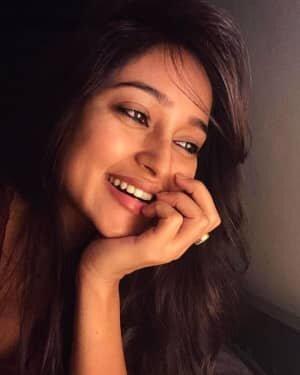 Actress Akriti Singh Hot Photoshoot | Picture 1784501