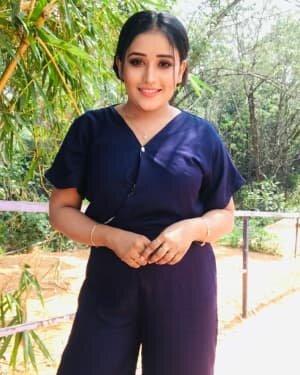 Anumol Rs Karthu Latest Photos | Picture 1785080