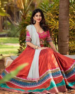 Nabha Natesh Latest Photos   Picture 1785265