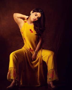 Nabha Natesh Latest Photos   Picture 1785264