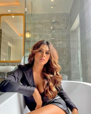 Nia Sharma Latest Photos | Picture 1784873