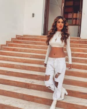 Nia Sharma Latest Photos | Picture 1784876