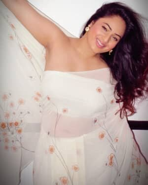 Nikesha Patel  Latest Photos | Picture 1784356
