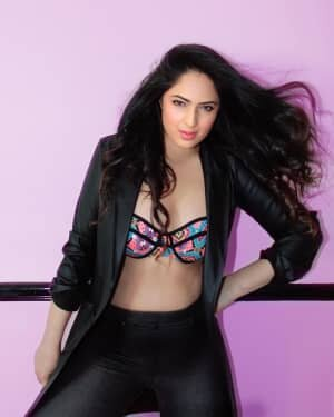 Nikesha Patel  Latest Photos | Picture 1784364