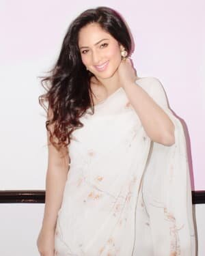 Nikesha Patel  Latest Photos | Picture 1784357
