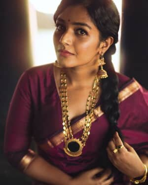 Rajisha Vijayan Latest Photos | Picture 1784858