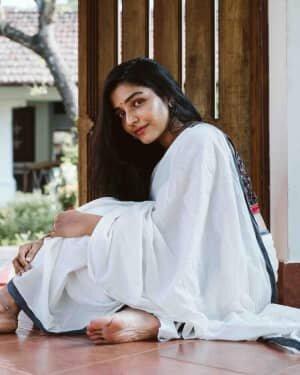 Rajisha Vijayan Latest Photos | Picture 1784847