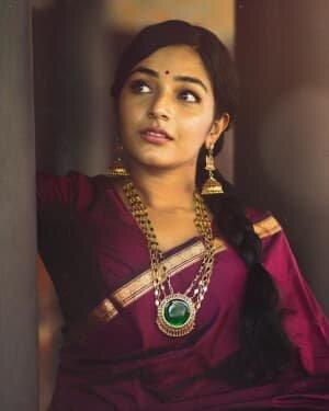 Rajisha Vijayan Latest Photos | Picture 1784859