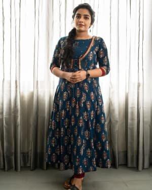Rajisha Vijayan Latest Photos | Picture 1784857