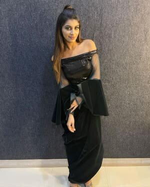 Yaashika Aanand Latest Photos | Picture 1785092