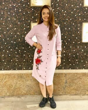 Devoleena Bhattacharjee Latest Photos | Picture 1785610