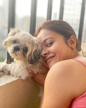 Devoleena Bhattacharjee Latest Photos | Picture 1785623