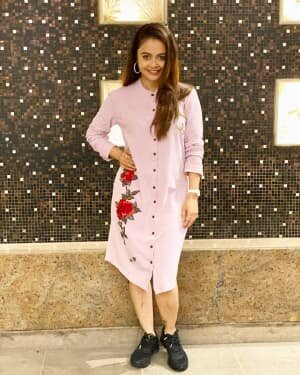 Devoleena Bhattacharjee Latest Photos | Picture 1785608