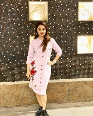 Devoleena Bhattacharjee Latest Photos | Picture 1785609