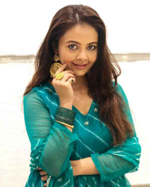 Devoleena Bhattacharjee Latest Photos | Picture 1785629