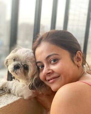 Devoleena Bhattacharjee Latest Photos | Picture 1785621