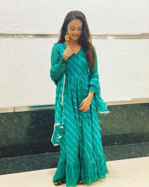 Devoleena Bhattacharjee Latest Photos | Picture 1785617