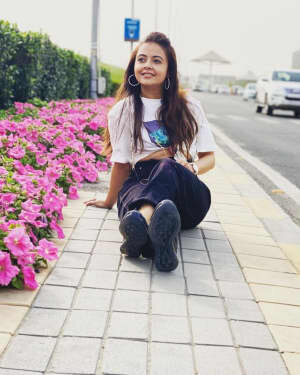 Devoleena Bhattacharjee Latest Photos | Picture 1785612