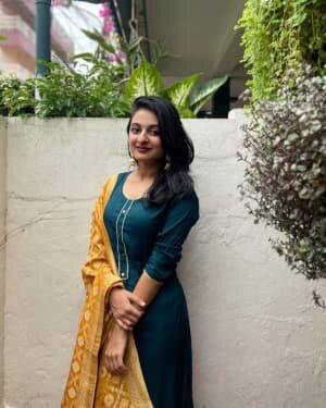 Esther Anil Latest Photos | Picture 1785714