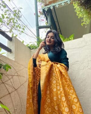 Esther Anil Latest Photos | Picture 1785712