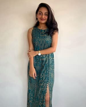 Esther Anil Latest Photos | Picture 1785720