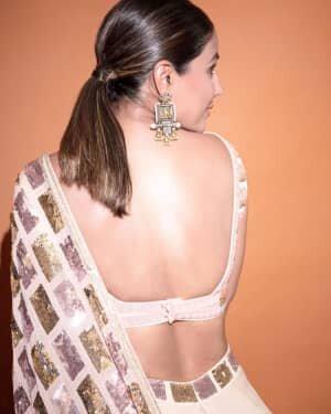 Hina Khan Latest Photos   Picture 1785942