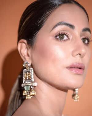 Hina Khan Latest Photos   Picture 1785943