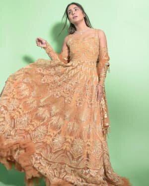 Hina Khan Latest Photos   Picture 1785937