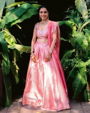 Nisha Agarwal Latest Photos | Picture 1786012