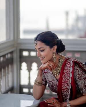 Nisha Agarwal Latest Photos | Picture 1786010